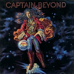 captainbeyond