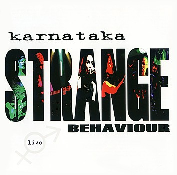karnataka-strangebehaviour-front