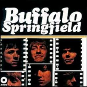 buffalospringfield