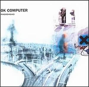 okcomputer1