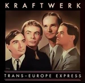 trans-europe-express1