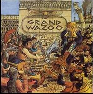 grandwazoo