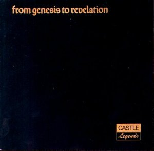 from_genesis_to_revelation