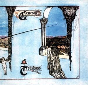 Genesis-Trespass-Front