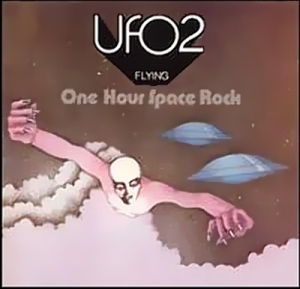 ufo-2-flying