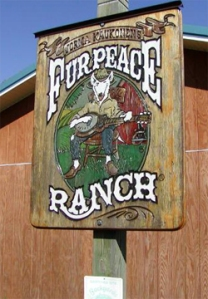 furpeaceranch