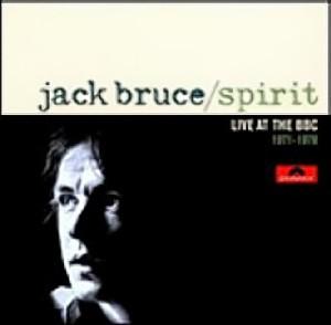 jackbruce-spirit
