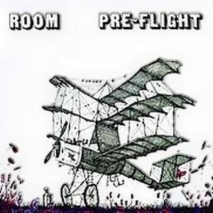 room-preflight