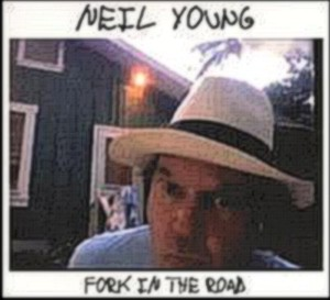 forkintheroad-neilyoung