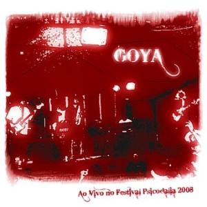 goya-psychodalia