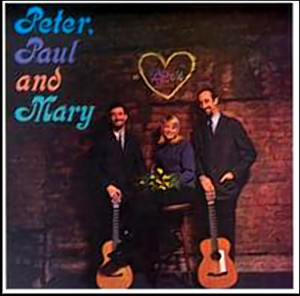 peterpaul&mary