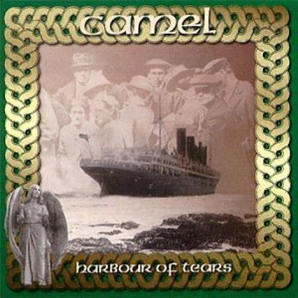 camel-harbouroftears