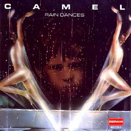 camel-raindances