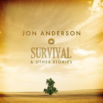 survival-and-other-stories