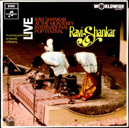 Ravi-Shankar-Live-At-The-Monte-504205