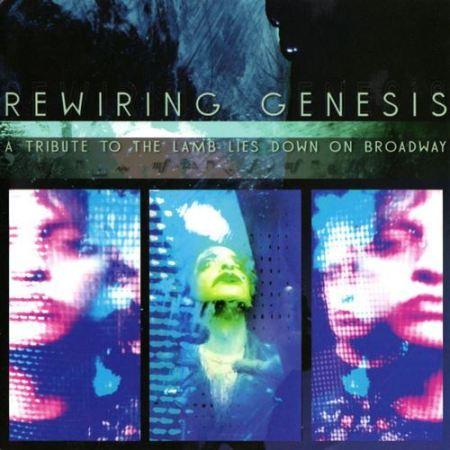 rewiring-genesis