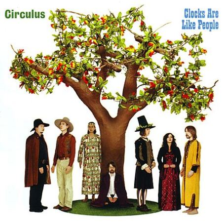 circulus-clocks-are-like-people