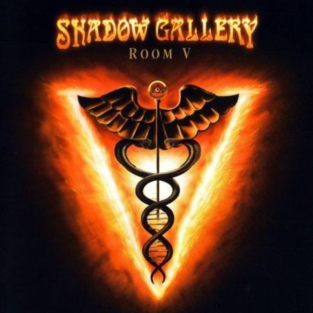 Room V
