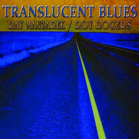 translucent-blues