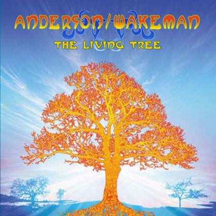 the_living_tree