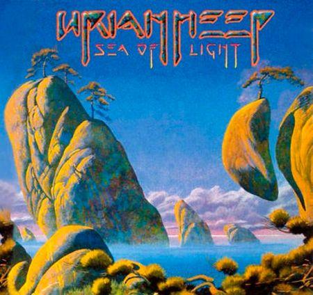 Uriah-Heep-Sea-Of-Light