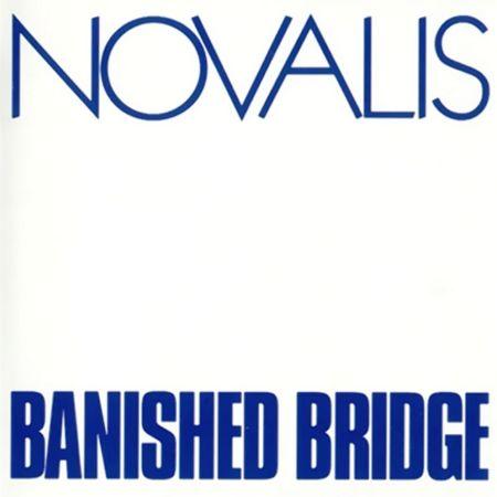 banished_bridge (1)