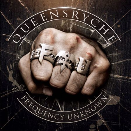 geoff_tate_queensryche_frequency_unknown