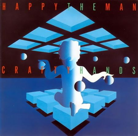 happytheman-craftyhands