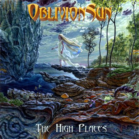 oblivionsun-highplaces