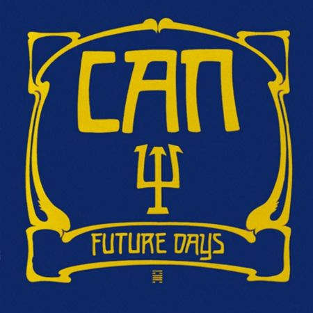 can-future-days