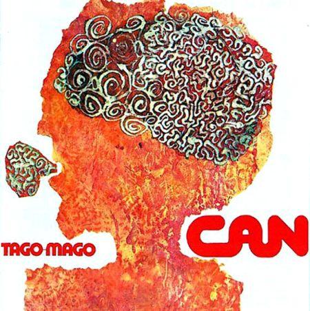can-tago-mago