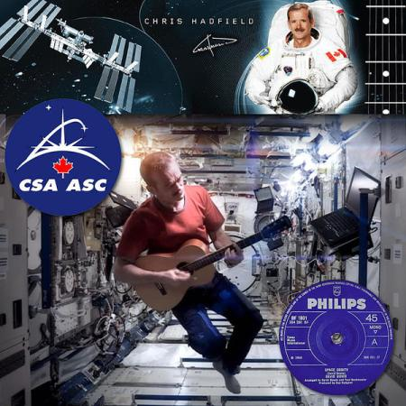 chris_hadfield_space_oddity_monatge_1000sq