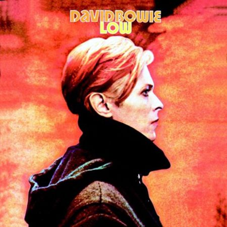 david_bowie-low