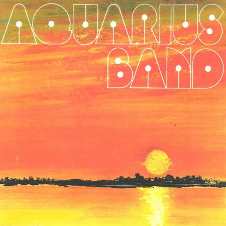 Aquarius_por do sol_capinha