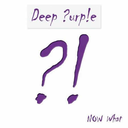 deep-purple-now-what