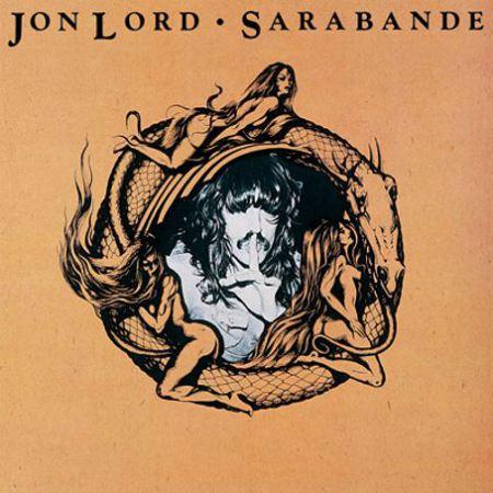 jon_lord_sarabande