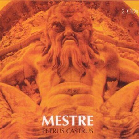 petrus-castrus-mestre