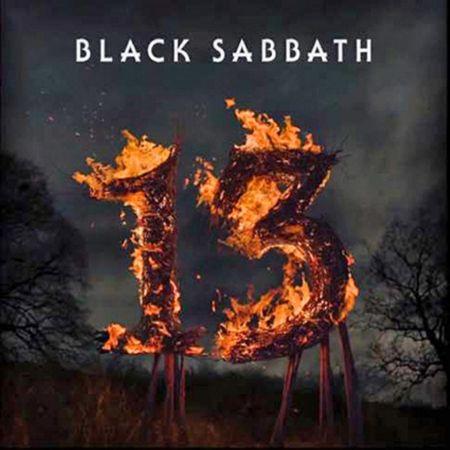 sabbath13