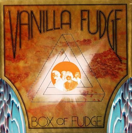vanillafudge-boxoffudge