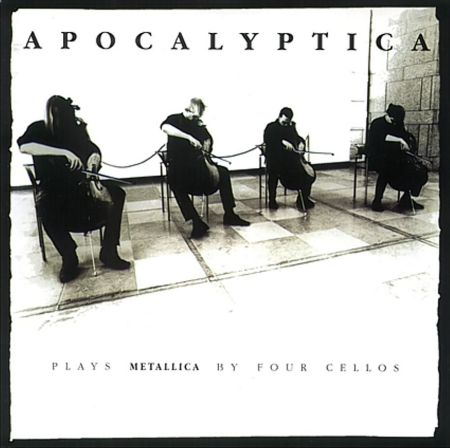 Apocalyptica-plays.metallica