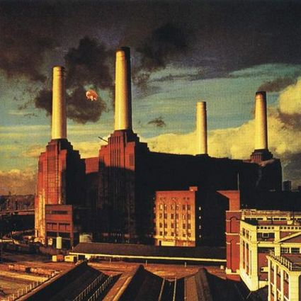 pink_floyd_-_animals-front-www_freecovers_net_