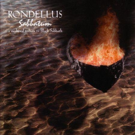 Rondellus - Sabbatum