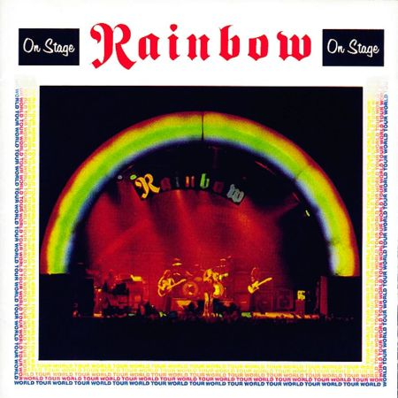 rainbow-on-stage