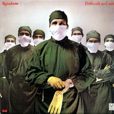 Rainbow_Difficult_To_Cure