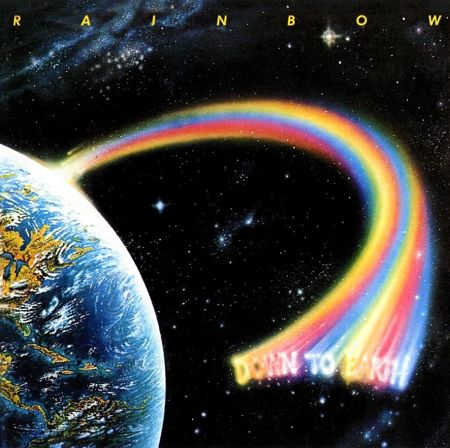 Rainbow_down_to_earth