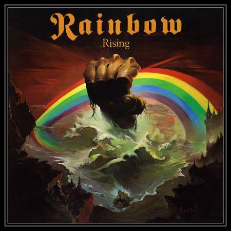 rainbow_rising