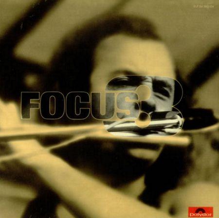 Focus-Focus-3