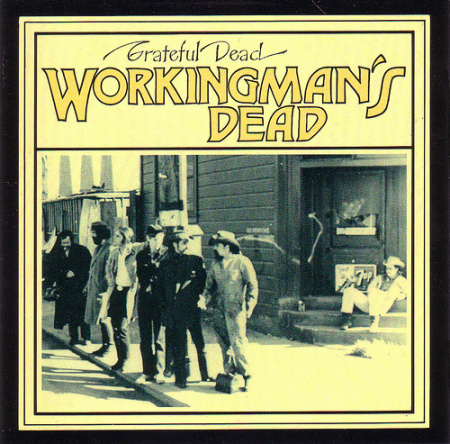 workingmans_dead