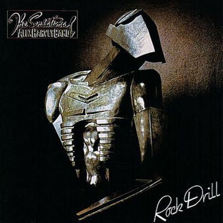 alexharveyband-rockdrill