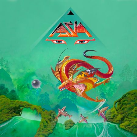 Asia xxx